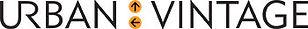 Urban VIntage Logo.jpg