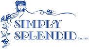 Simply Splendid Logo.jpg