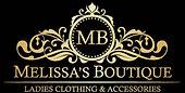 Melissas Boutique.jpg