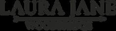 Laura Jane Logo-01.png