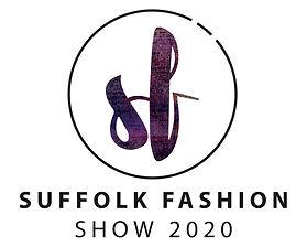 SFS20 Logo.jpg