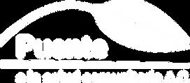 logotipo blanco500px.png