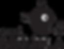 cafe-brujula-header-logo.png