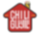 Logo-CHiliguajili-8.png