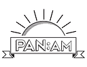 LOGO PANAM.png