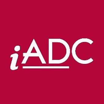 Indiana Alzheimer Disease Center logo