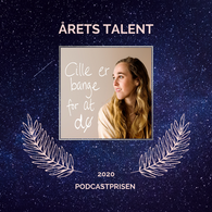 årets talent.png