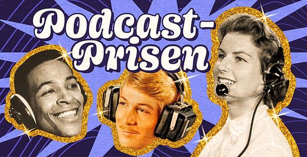 Podcast2020.jpg