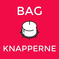 bag-knapperne (1).jpg