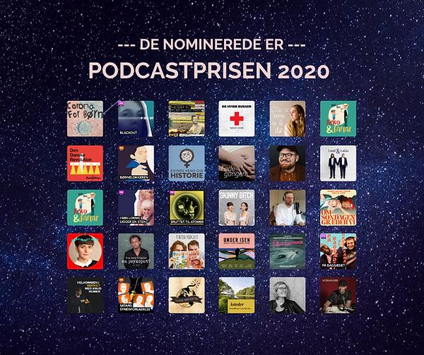 De nominerede er....png