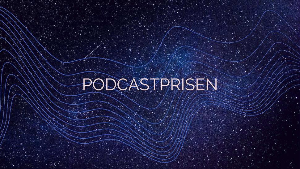 Kopi af Kopi af podcastprisen 2020 (1).p