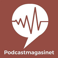 podcastmagasinet.jpg