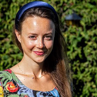 Portræt Freja Adler Berg.jpg
