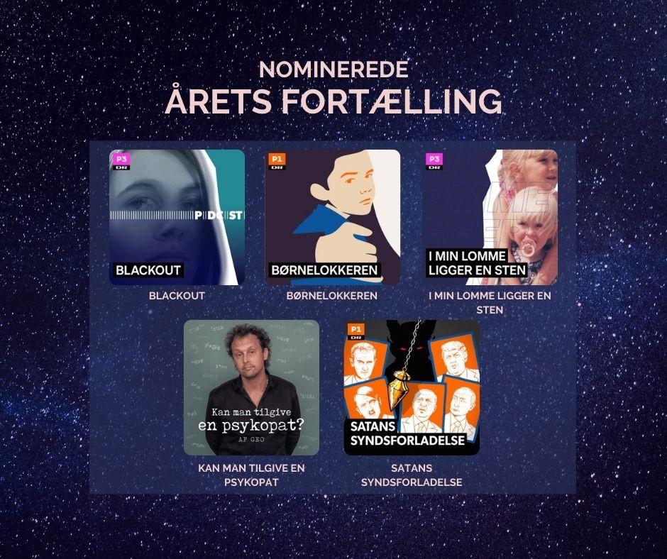 De nominerede - Årets fortælling.jpg