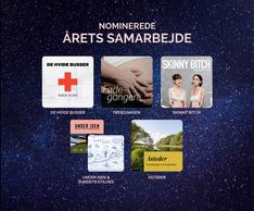 De nominerede - Årets samarbejde.png