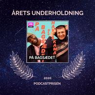 årets underholdning.png