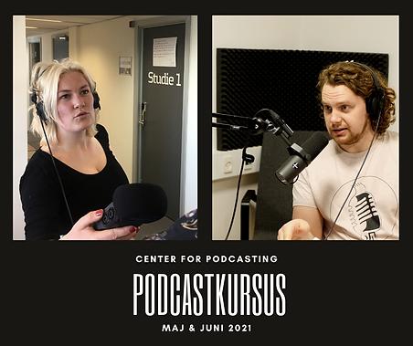 CFP Podcastkursus.png