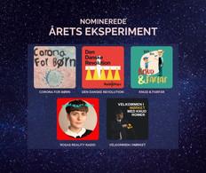 De nominerede - Årets eksperiment.jpg