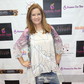 peggy-lane-attends-the-abilities-expo-fe