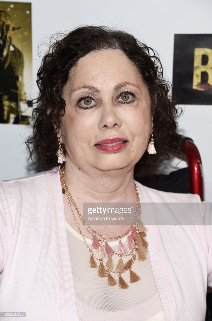 actress-donna-russo-arrives-at-the-fyc-u