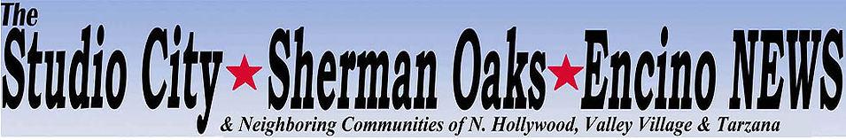 Studiio-City-Sherman-Oaks-Encino-Valley-