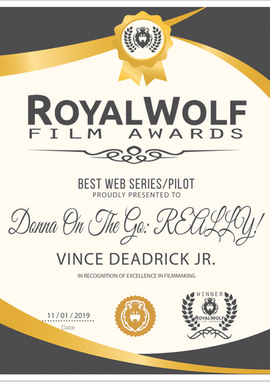 ROYAL WOLF BEST WEB SERIES VINCE.png