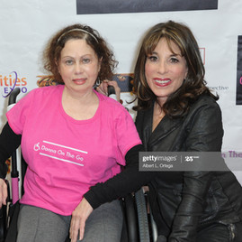 donna-russo-and-kate-linder-attend-the-a