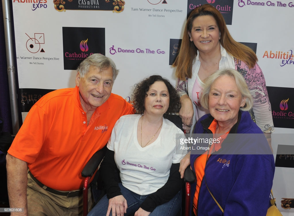 lew-shormer-donna-russo-and-peggy-lane-o