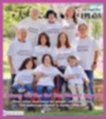 TOLUCAN TIMES COVER 2019 copy 2.jpg