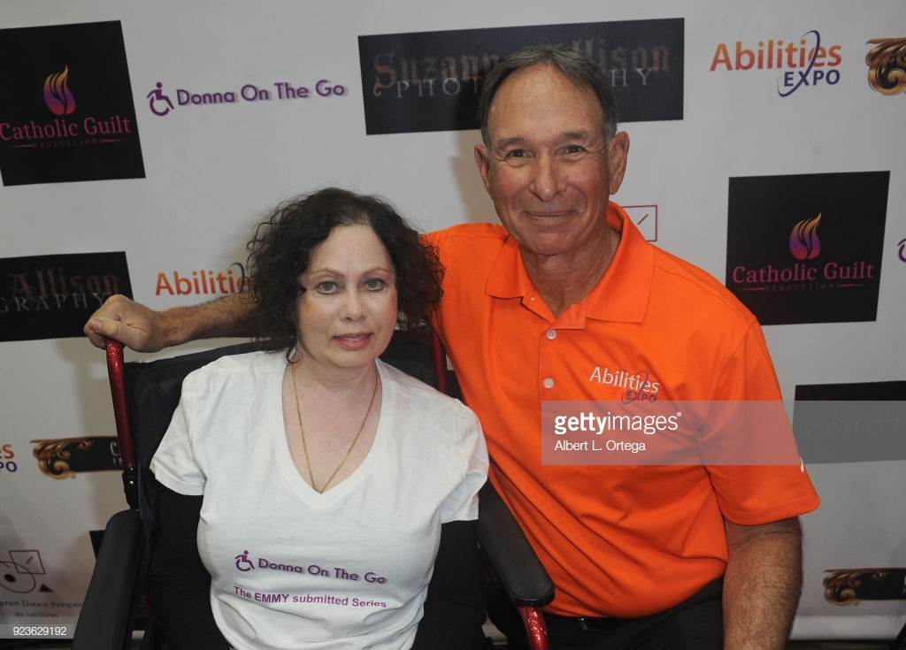 donna-russo-and-david-korse-attend-the-s