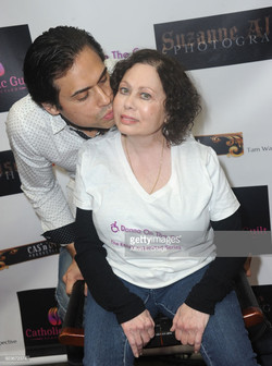 danny-arroyo-and-donna-russo-attend-the-