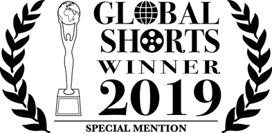 sm - black.PNG