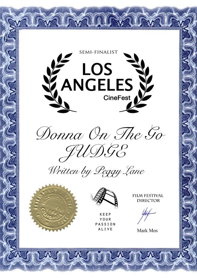 LA Cinefest Written by Peggy Lane .jpg