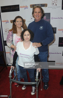 peggy-lane-orourke-donna-russo-and-vince