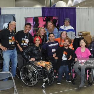 nic-novicki-hosts-easterseals-disability