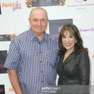 craig-hutchinson-and-kate-linder-attend-