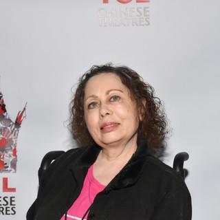 donna at tcl screening day.jpg