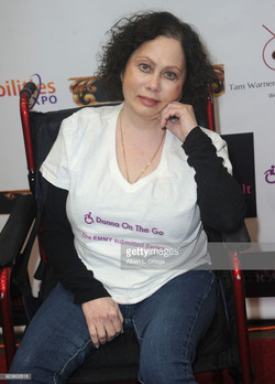 donna-russo-attends-the-screening-of-sea