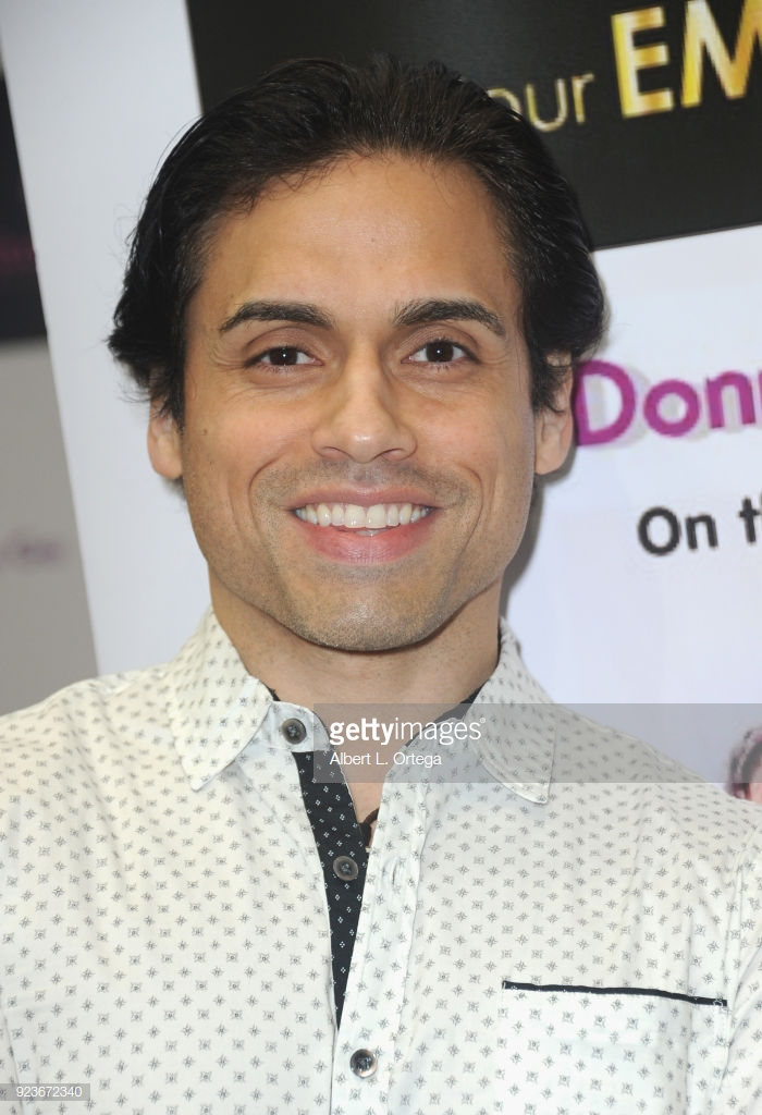 actor-danny-arroyo-attends-the-screening