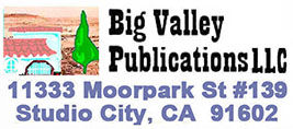 BigValleyPublications.jpg