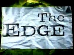 theedge1