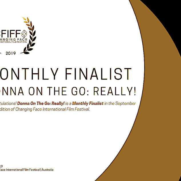 Donna On The Go CertificateCFIFF.jpg