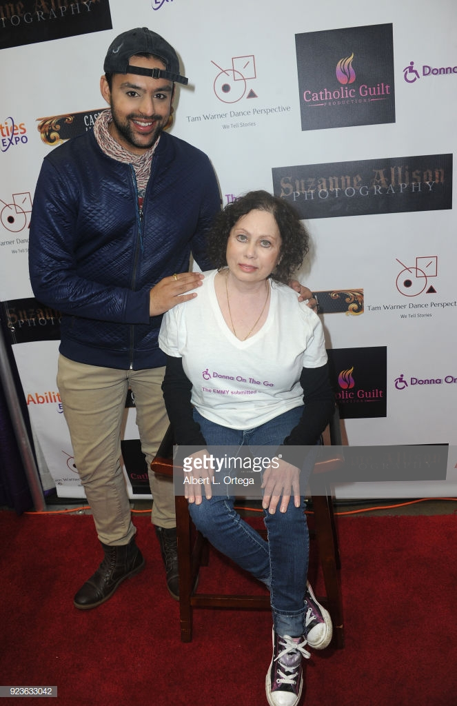 nirav-bhakta-and-donna-russo-attend-the-