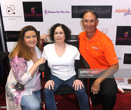 peggy-lane-orourke-donna-russo-and-david