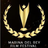 MARINA DEL REY logo.jpg