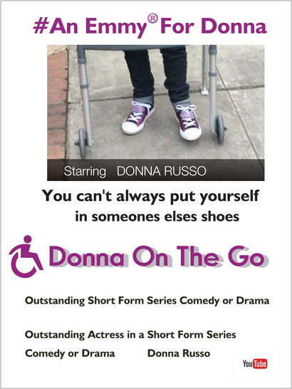 an emmy for donna shoes.jpg