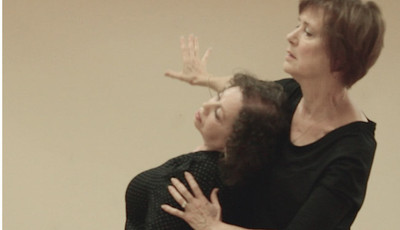 A+Passion+for+Dance+-+Donna+and+Tam.jpeg