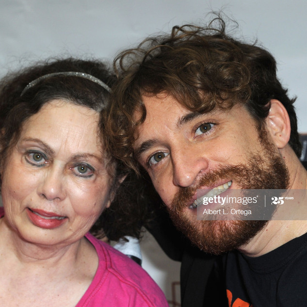 donna-russo-and-nic-novicki-attend-the-a