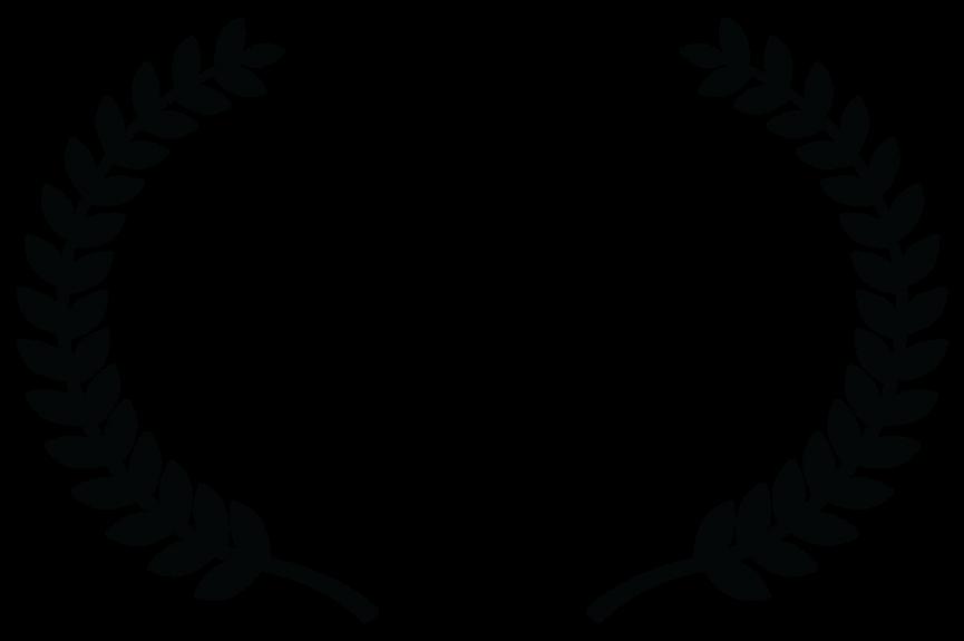 OFFICIAL SELECTION - Culver City Film Fe