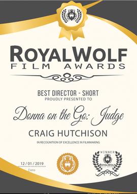 ROYAL WOLF JUDGE DIRECTOR CRAIG2.png